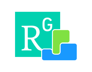 DesignBuilder on ResearchGate